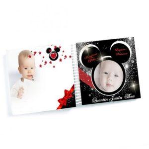 fiche-produit_Babybook_552x538px_3
