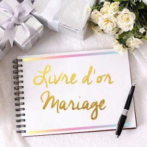 livre-d-or-mariage
