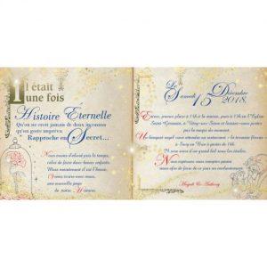 faire-part-verso(2) copie