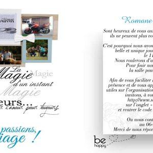 faire-part-verso (1)